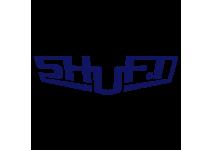 Shuft