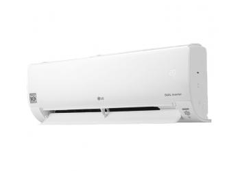 Кондиционер инверторный LG B07TS серии Procool DUAL Inverter NEW 2019