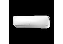 Electrolux EVOLUTION SUPER DC Inverter/EACS/I - 11 HEV/N3