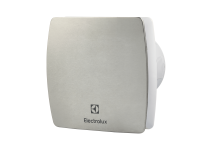 Electrolux Argentum EAFA-100TH