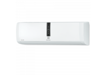 Electrolux NORDIC/EACS - 36 HT/N3