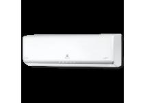 Electrolux MONACO Super DC Inverter 15Y/EACS/I - 18 HM/N3_15Y