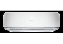 Hisense NEO Premium Classic A/AS-10HR4SYDTG5