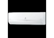 Electrolux VIKING SUPER DC Inverter/EACS/I - 12 HVI/N3