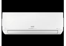 Ballu  Platinum Evolution ERP DC Inverter/BSUI-18HN8 R32