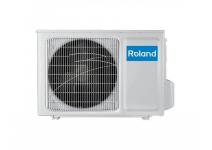 Roland   Favorite II/ FU-12HSS010/N3